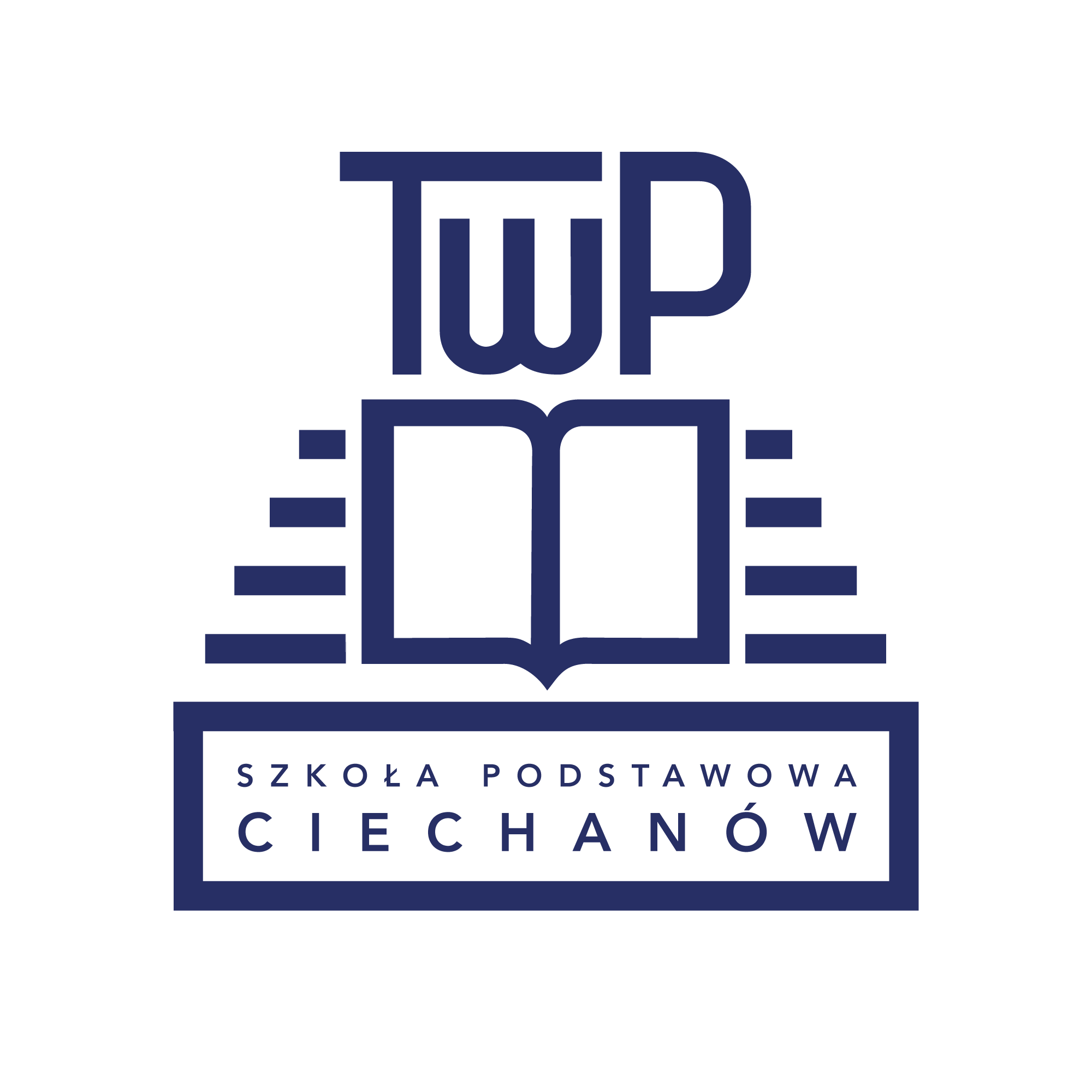 Szkoła Podstawowa TWP w Ciechanowie